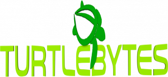 Turtlebytes LLC